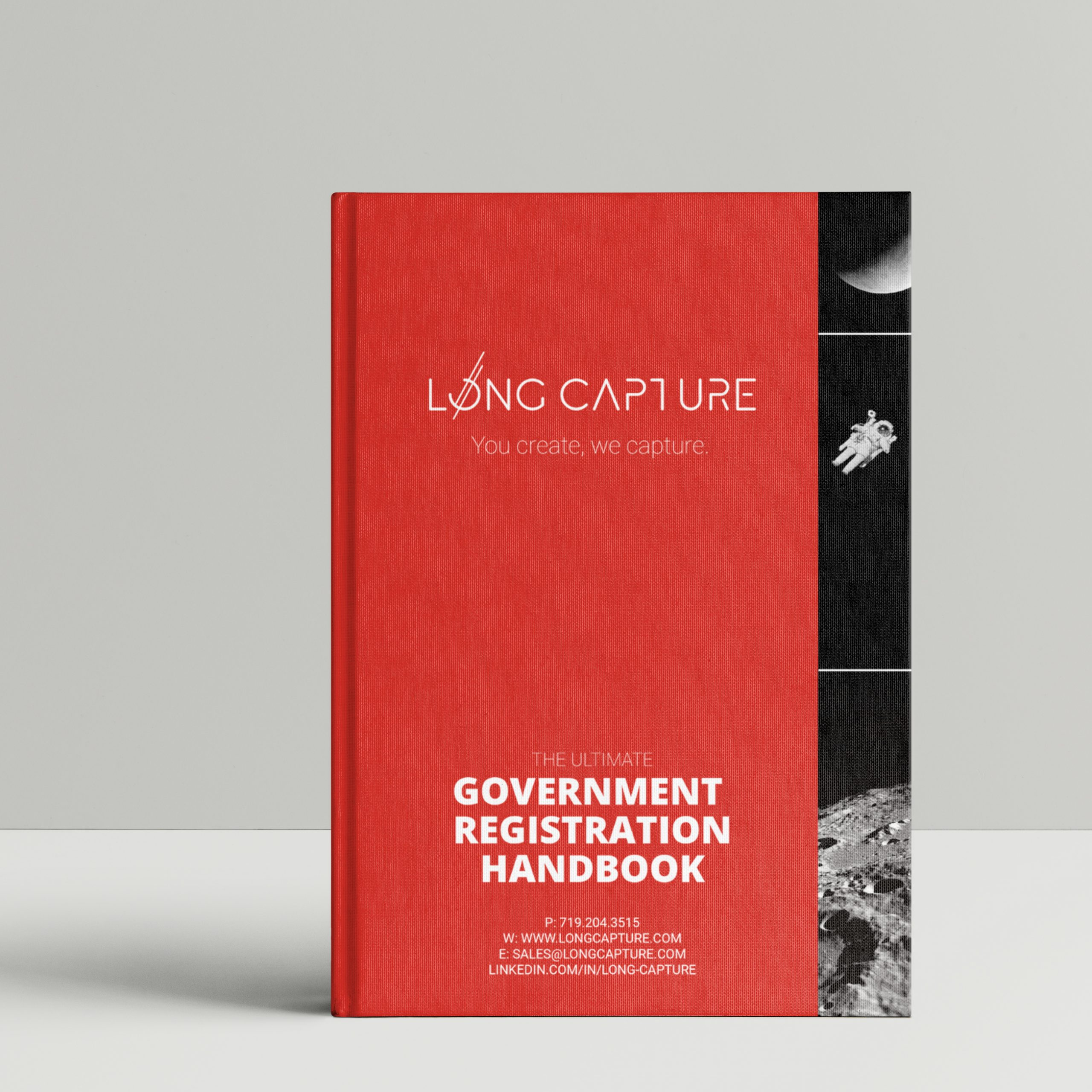 Gov_Registrationhandbook-scaled