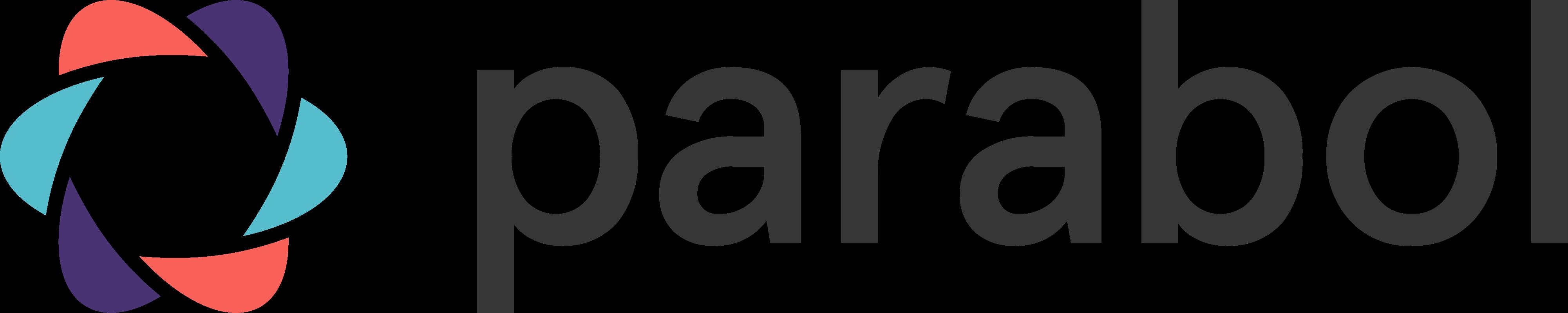 Parabol_Logo_Color